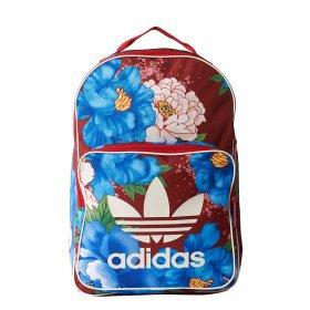 Batohy Adidas C O Cl