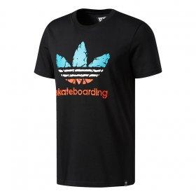 Tričká Adidas Clma 3.0 Crtsd