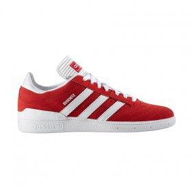Tenisky Adidas Busenitz