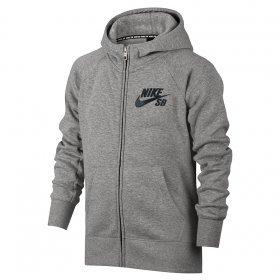Mikiny Nike SB Fz Icon