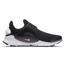 Tenisky Nike Sock Dart Kjcrd