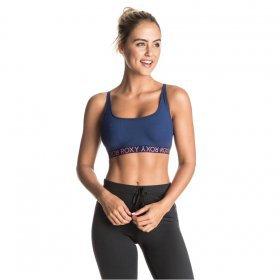 Fitness Roxy Jamlin