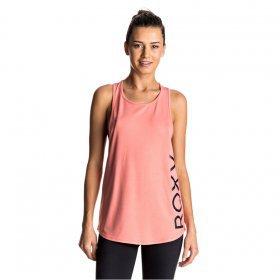 Fitness Roxy Courtesy