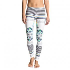 Fitness Roxy Keep It Roxy Surf Legging