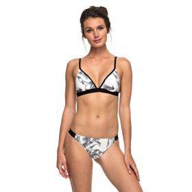 Plavky Roxy La Soulvaje Printed