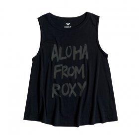 Tielka a topy Roxy Aztec Rider Aloha Ha