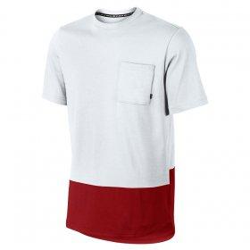 Tričká Nike SB Dry Top