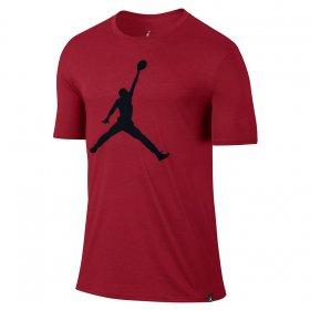 Tričká Jordan Icon Jumpman Logo