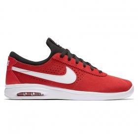 Tenisky Nike SB Air Max Bruin Vapor