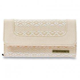 Peňaženky Dakine Penelope