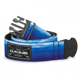 Opasky Dakine Reach Belt