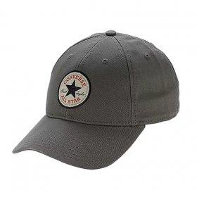 Šiltovky Converse Core Baseball Cap