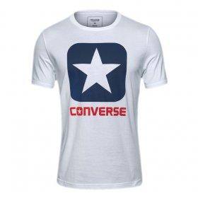 Tričká Converse Core Boxstar