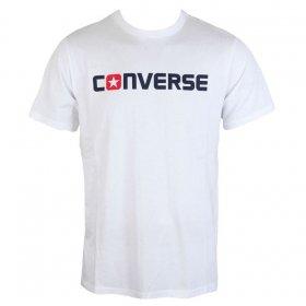 Tričká Converse Core Wordmark