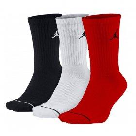 Ponožky Jordan Jumpman Crew
