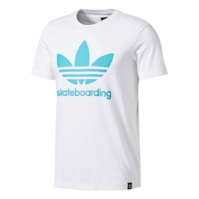 Tričká Adidas Clima 3.0