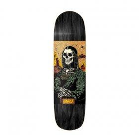 Skateboardové dosky Jart Mona Lisa 8.625