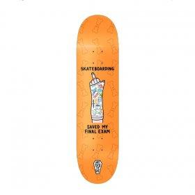 Skateboardové dosky Jart Sk8ordie 8.5