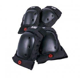 Chrániče Jart Protective Gear Pack M