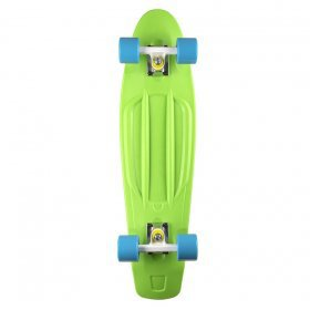 Pennyboardy Long Island Green 28