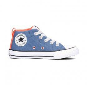 Tenisky Converse Chuck Taylor All Star Street