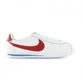 Tenisky Nike Classic Cortez Leather SE