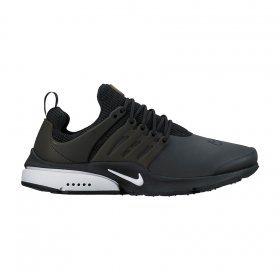 Tenisky Nike Air Presto Low Utility