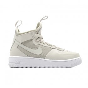 Tenisky Nike Air Force 1 Ultraforce Mid