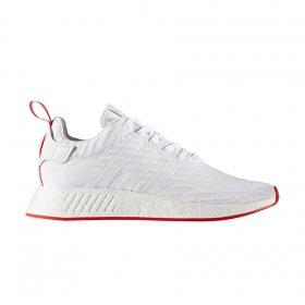 Tenisky Adidas Nmd_R2 PK