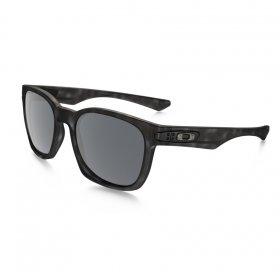Slnečné okuliare Oakley  Garage