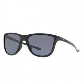 Slnečné okuliare Oakley Reverie