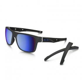 Slnečné okuliare Oakley Crossrange Mtt