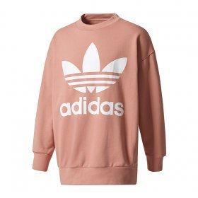 Mikiny Adidas Adc F