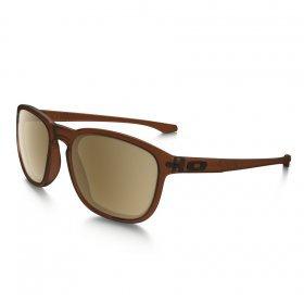 Slnečné okuliare Oakley Enduro SW