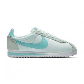 Tenisky Nike Classic Cortez Nylon