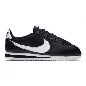 Tenisky Nike Classic Cortez Leather