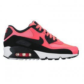 Tenisky Nike Air Max 90 Mesh (GS)