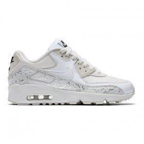 Tenisky Nike Air Max 90 Ltr Se Gg