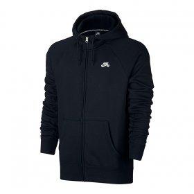 Mikiny Nike SB Icon Fz