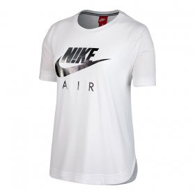Tričká Nike Nsw Top Ss Air