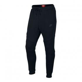 Tepláky Nike Nsw Tch Flc Jggr