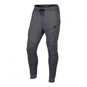 Tepláky Nike Tech Fleece Jogger