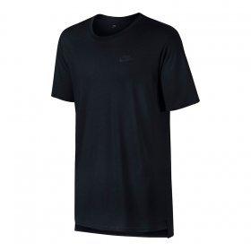 Tričká Nike Nsw Tee Tb Drptl Bnd