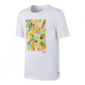 Tričká Nike SB Ctn Tc Quilt