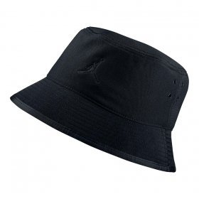 Klobúky Jordan Bucket Hat