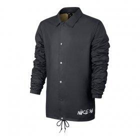 Prechodné bundy a vesty Nike SB Shld Jkt Icon Quilt