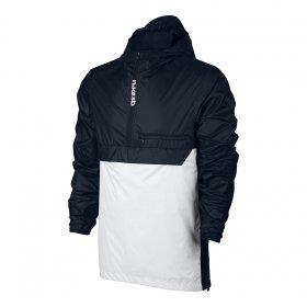 Prechodné bundy a vesty Nike SB Packable Anorak