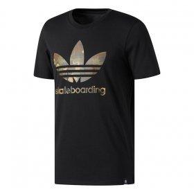 Tričká Adidas Clima 3.0 Cmo