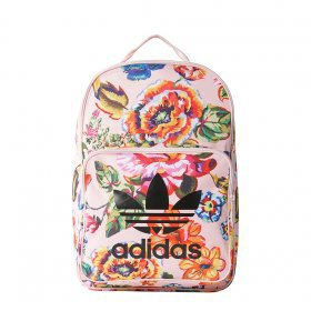 Batohy Adidas Cl Bp F L