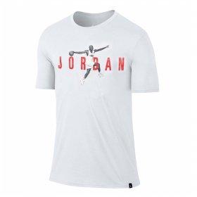 Tričká Jordan Jsw Tee Modern 2